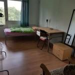 New 12 m2 room 2