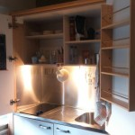 kitchenette-Copy-150x150