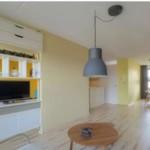 room-yellow-300x225