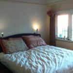 bedroom-3-tiff-Copy-150x150