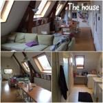 pomona-house-300x300