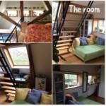 pomona-room-300x298