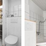badkamer gw45 klein