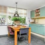 keuken gw45 klein