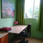 nice room4