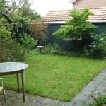 Garden (Copy)