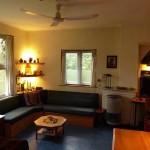 Livingroom2 (Copy)