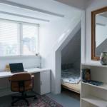 apartement 5