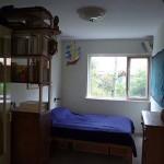 Bedroom-kl