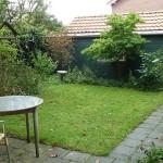 Garden-kl