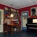 Livingroom1-kl