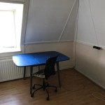 Kamer 1 19m2 2 (Copy)