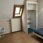 Kamer 19 m2 I (Copy)